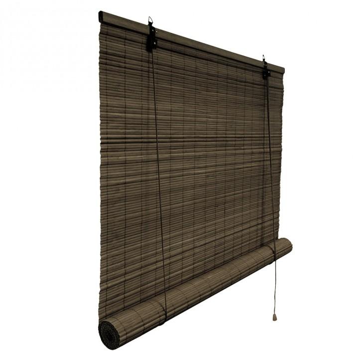 store-en-bambou-ciemno_brazowa-1