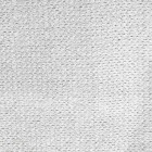 Avant-première: Voile d'ombrage triangulaire, tissu respirant