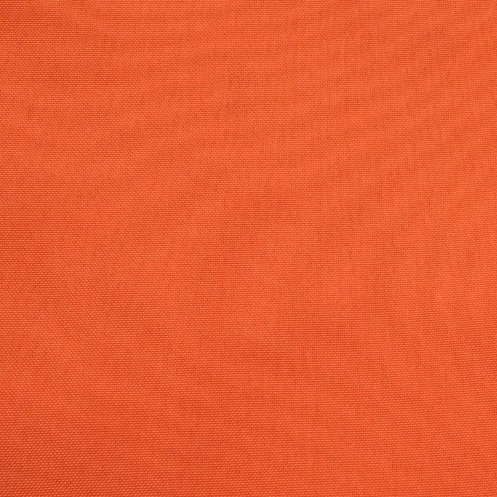 Voile-d-ombrage-triangulaire-impermeable-7