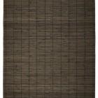 Avant-première: store-en-bambou-ciemno_brazowa-6