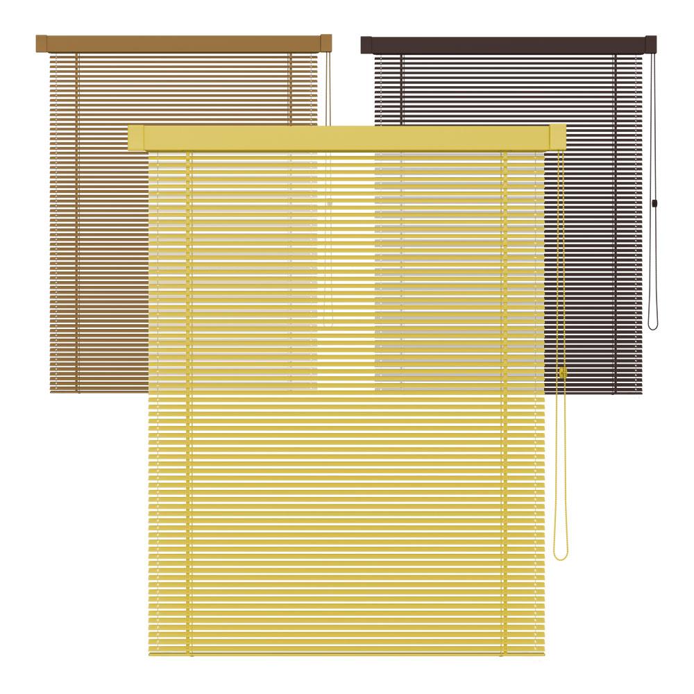 store venitien pas cher store venitien bois achat vente store venitien bois pas cher les soldes. Black Bedroom Furniture Sets. Home Design Ideas