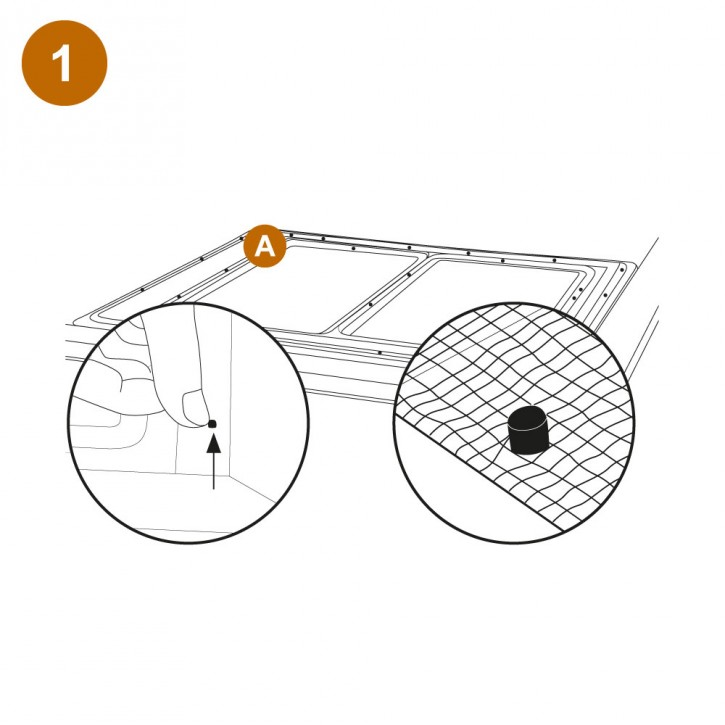 drzwiczki-do_instrukcji-05aabbec89a04f