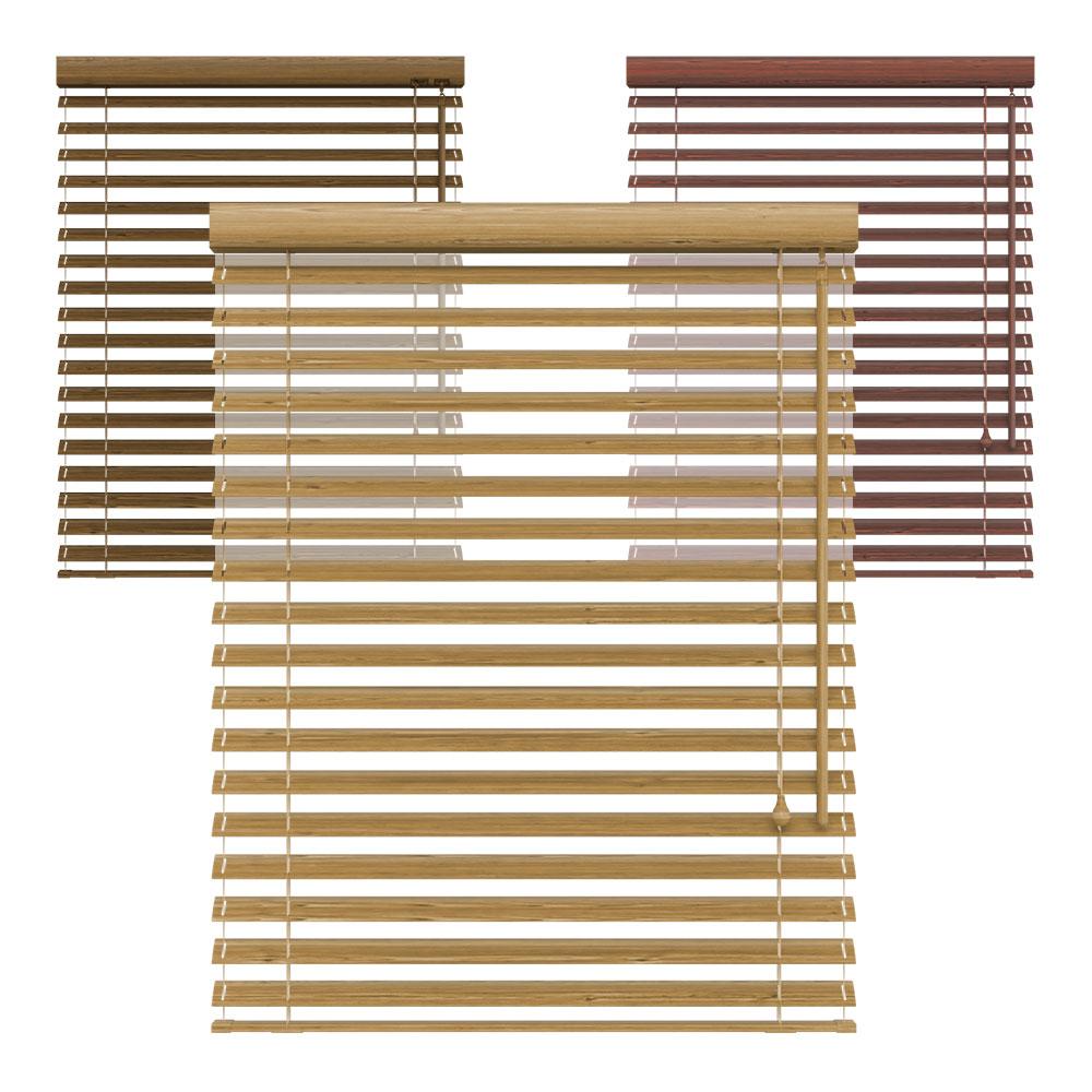 store bateau bambou bambou store avec latral aveugle du bambou pour fentre kirschbaum largeur. Black Bedroom Furniture Sets. Home Design Ideas