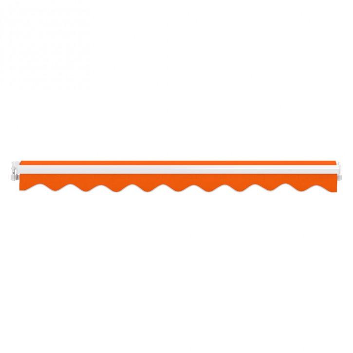 markiza-basic-pomarancz6