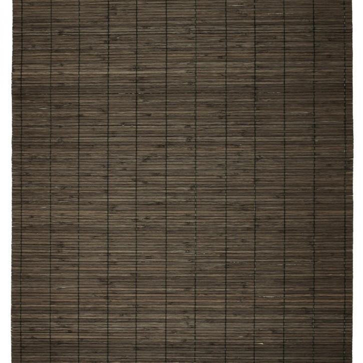 store-en-bambou-ciemno_brazowa-6