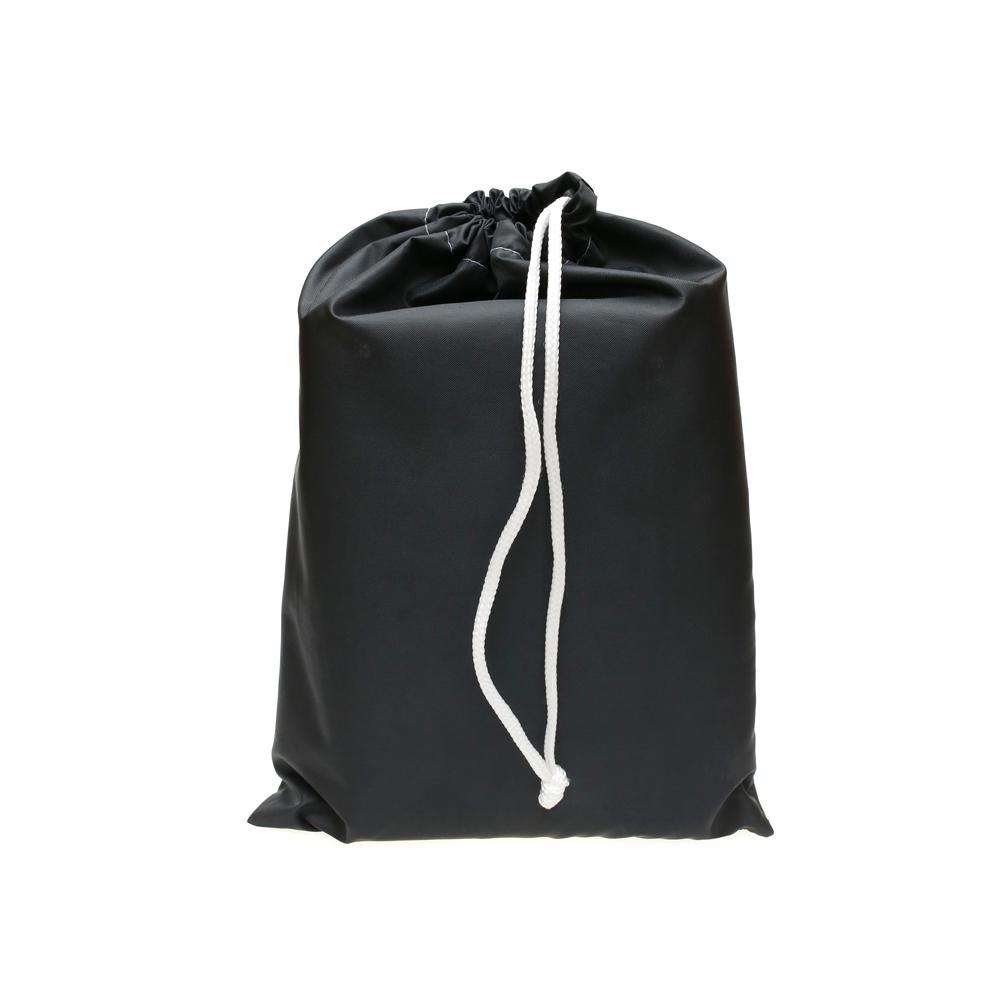 Voile D Ombrage Pour Store Banne accessoires | stores extérieurs | domondo