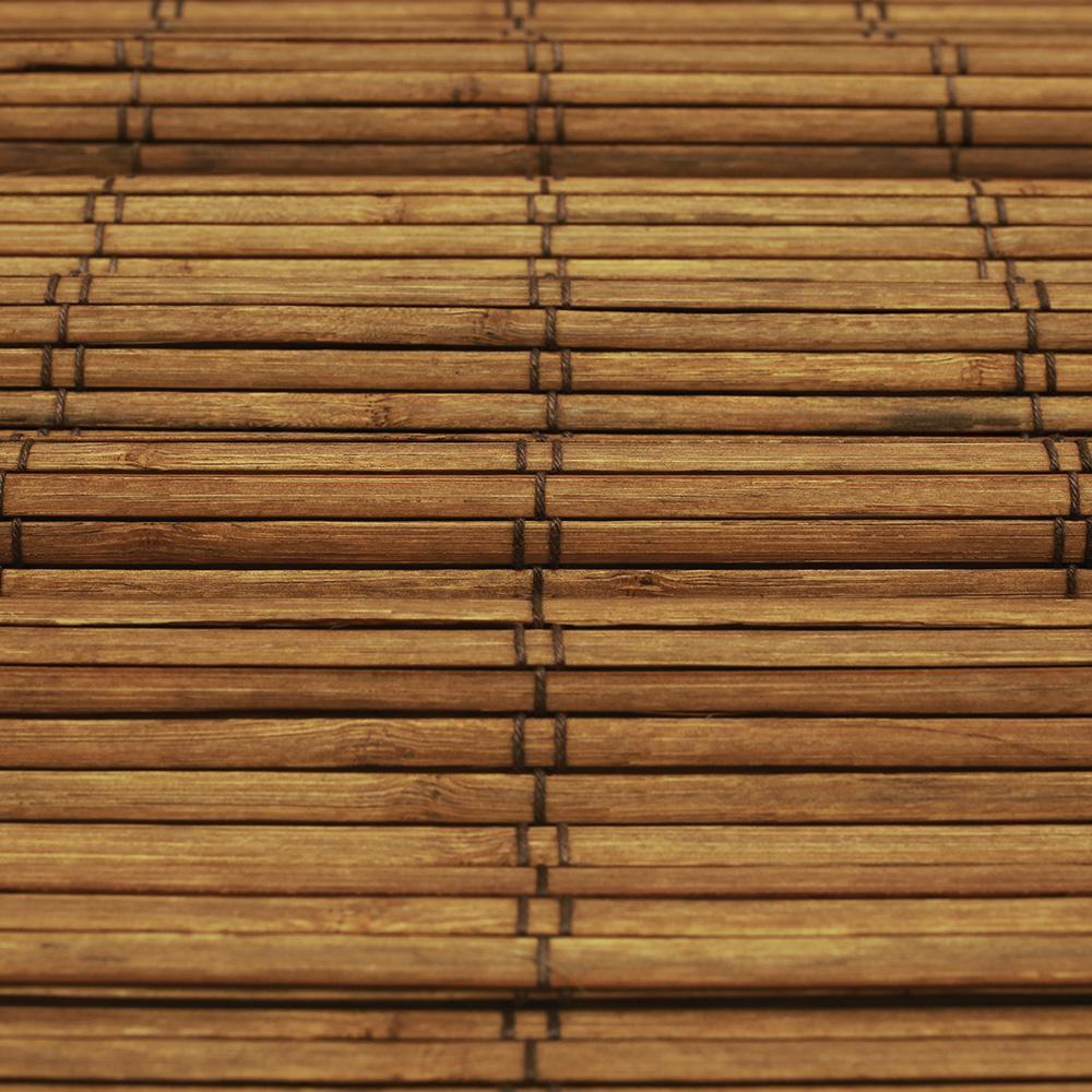 Store en bambou stores bambou stores int rieurs domondo for Store exterieur bambou