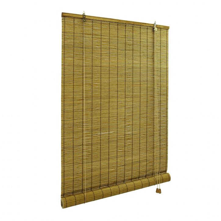 Store en Bambou pour Usage /à lint/érieur 150 x 160cm Victoria M Bambou