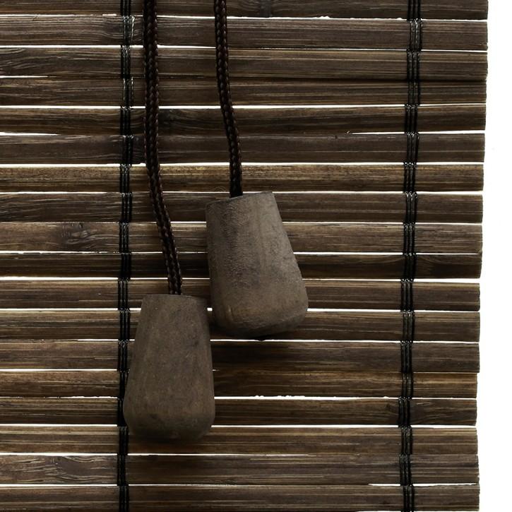 store-en-bambou-ciemno_brazowa-5