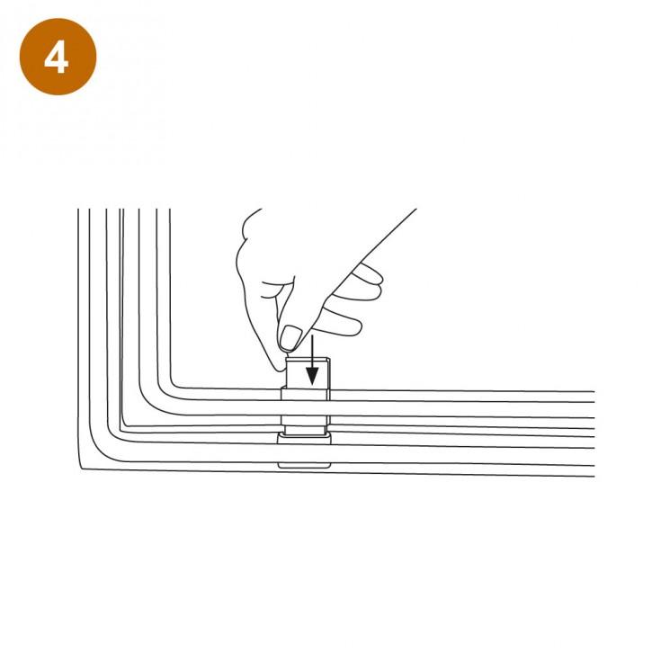 drzwiczki-do_instrukcji-35aabbeca667e7