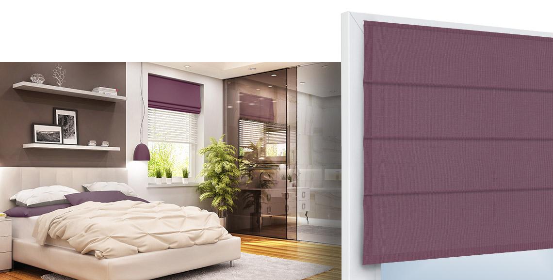 store bateau voile domondo. Black Bedroom Furniture Sets. Home Design Ideas