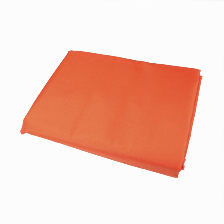 Voile-d-ombrage-triangulaire-impermeable-11