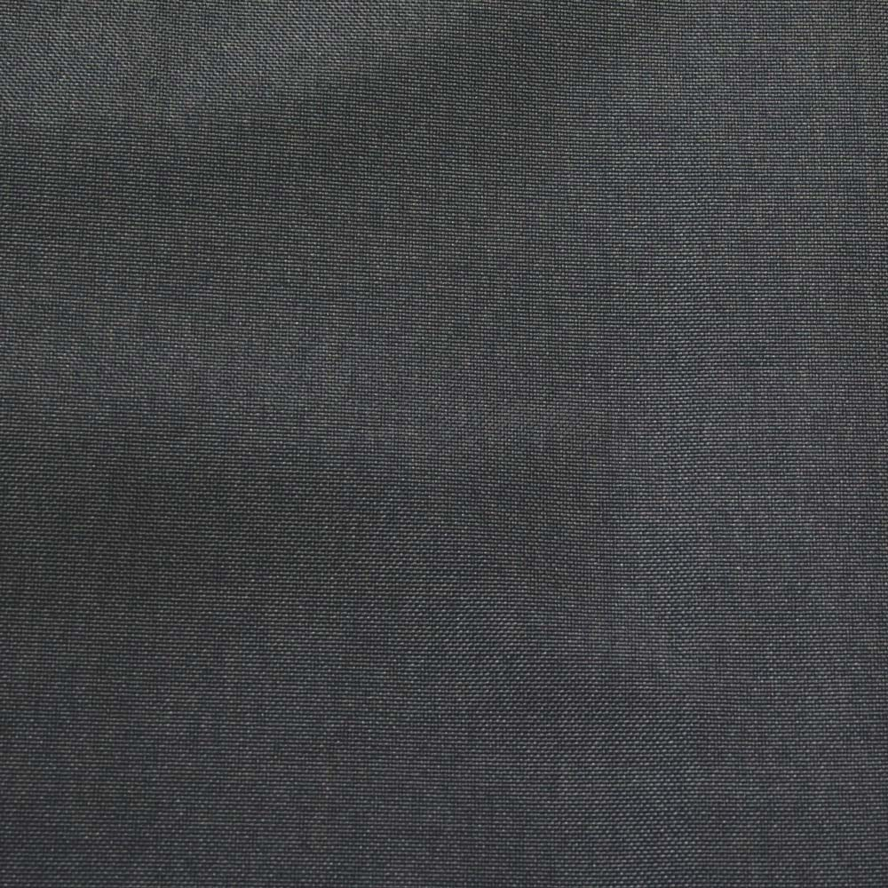 Voile d'ombrage triangulaire, imperméable, Anthracite