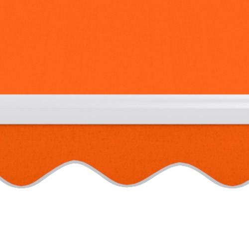 markiza-basic-pomarancz0