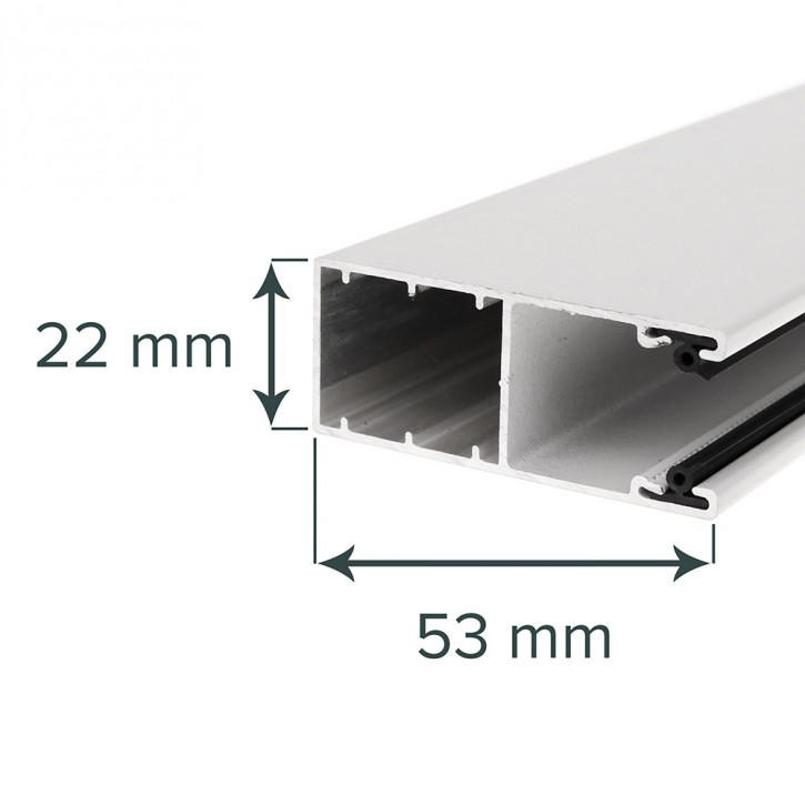 volets roulants r novation domondo. Black Bedroom Furniture Sets. Home Design Ideas