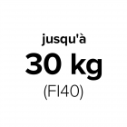Avant-première: silniki-udzwig-30kg-FI40-fr