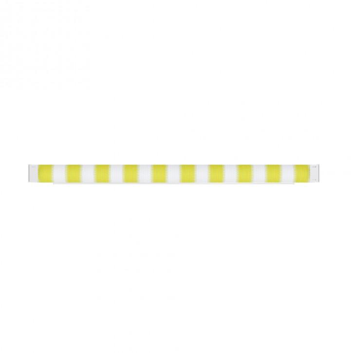 store-exterieur-vertical-2_0003