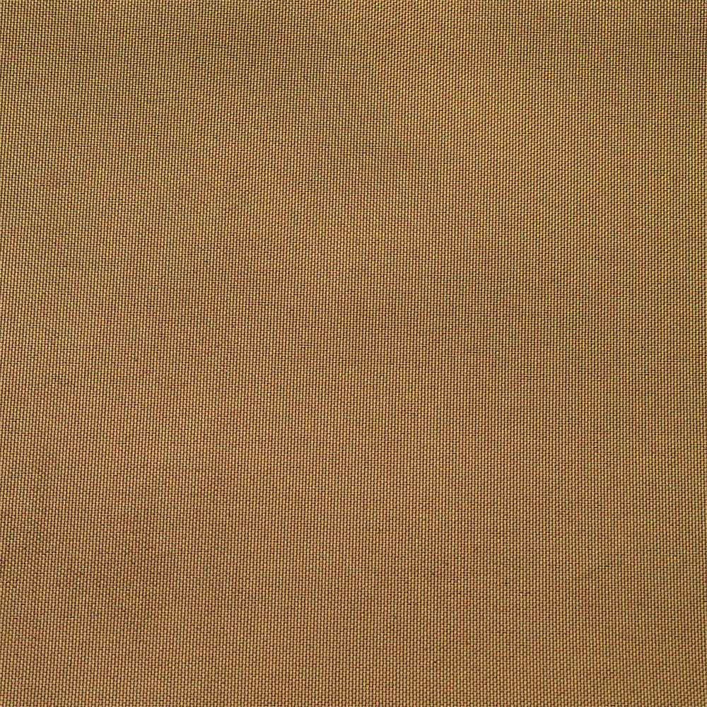 Brise-vue pour balcon Basic, tissu imperméable