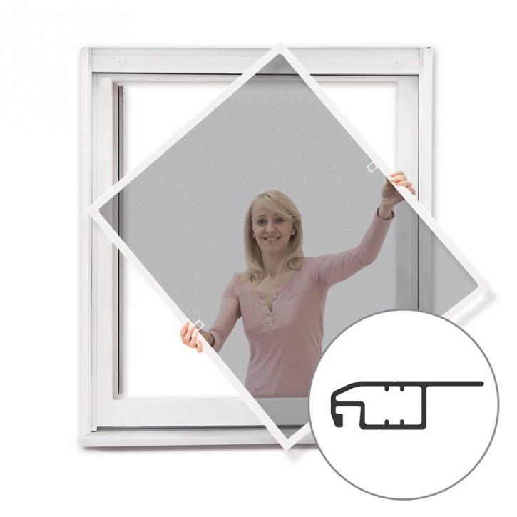 moskitiera-okno2