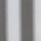 Avant-première: Store Extérieur Vertical