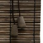 Avant-première: store-en-bambou-ciemno_brazowa-5