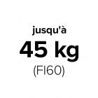 Avant-première: silniki-udzwig-45kg-FI60-fr