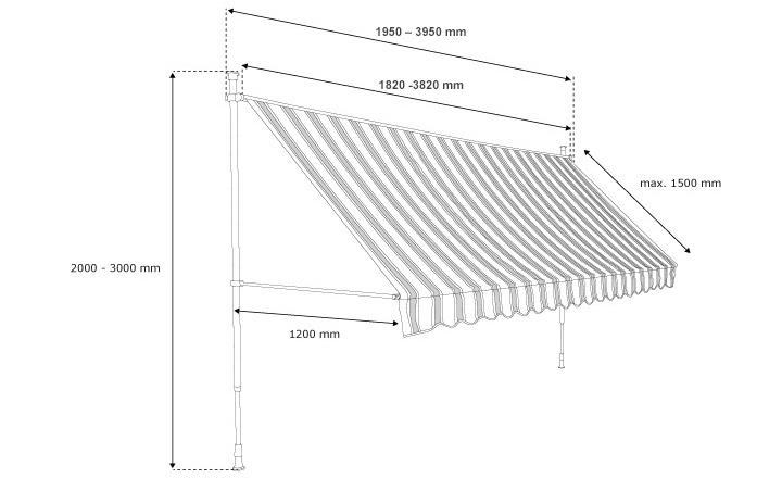 markiza-balkonowa-wymiary5ab390c29dfcd