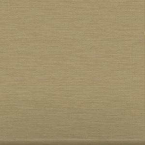 Panneau Japonais, Tissu lin, Prêt-à-poser