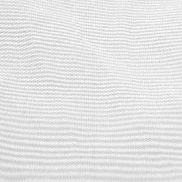 Voile d 39 ombrage rectangulaire imperm able voiles d 39 ombrage stores ext rieurs domondo - Voile d ombrage impermeable ...