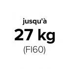 Avant-première: silniki-udzwig-27kg-FI60-fr5a96c4783a759