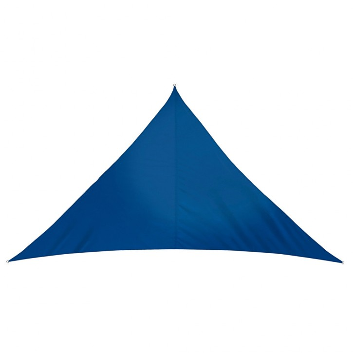 Voile-d-ombrage-triangulaire-impermeable-22