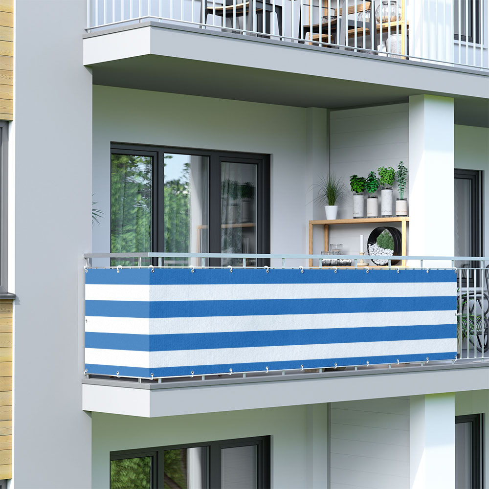 jardin domondo. Black Bedroom Furniture Sets. Home Design Ideas