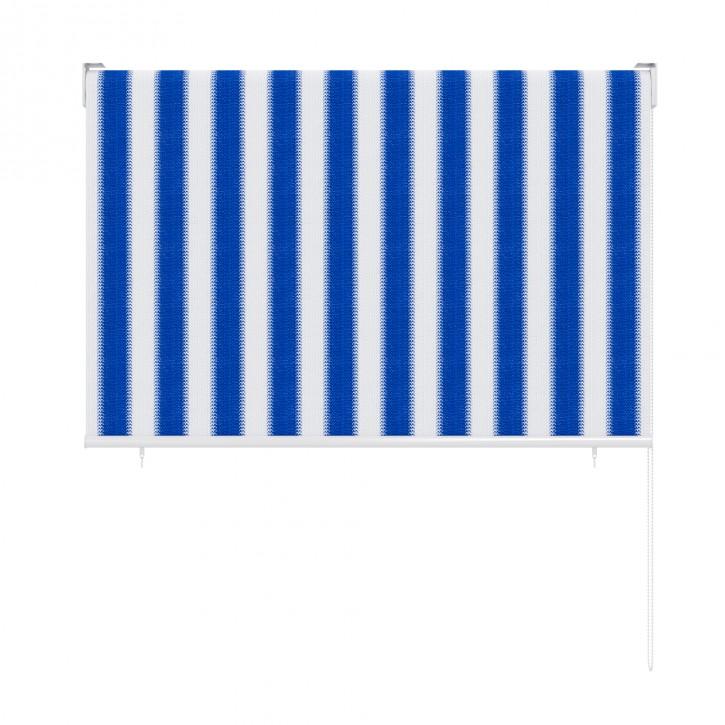 Store Extérieur Vertical