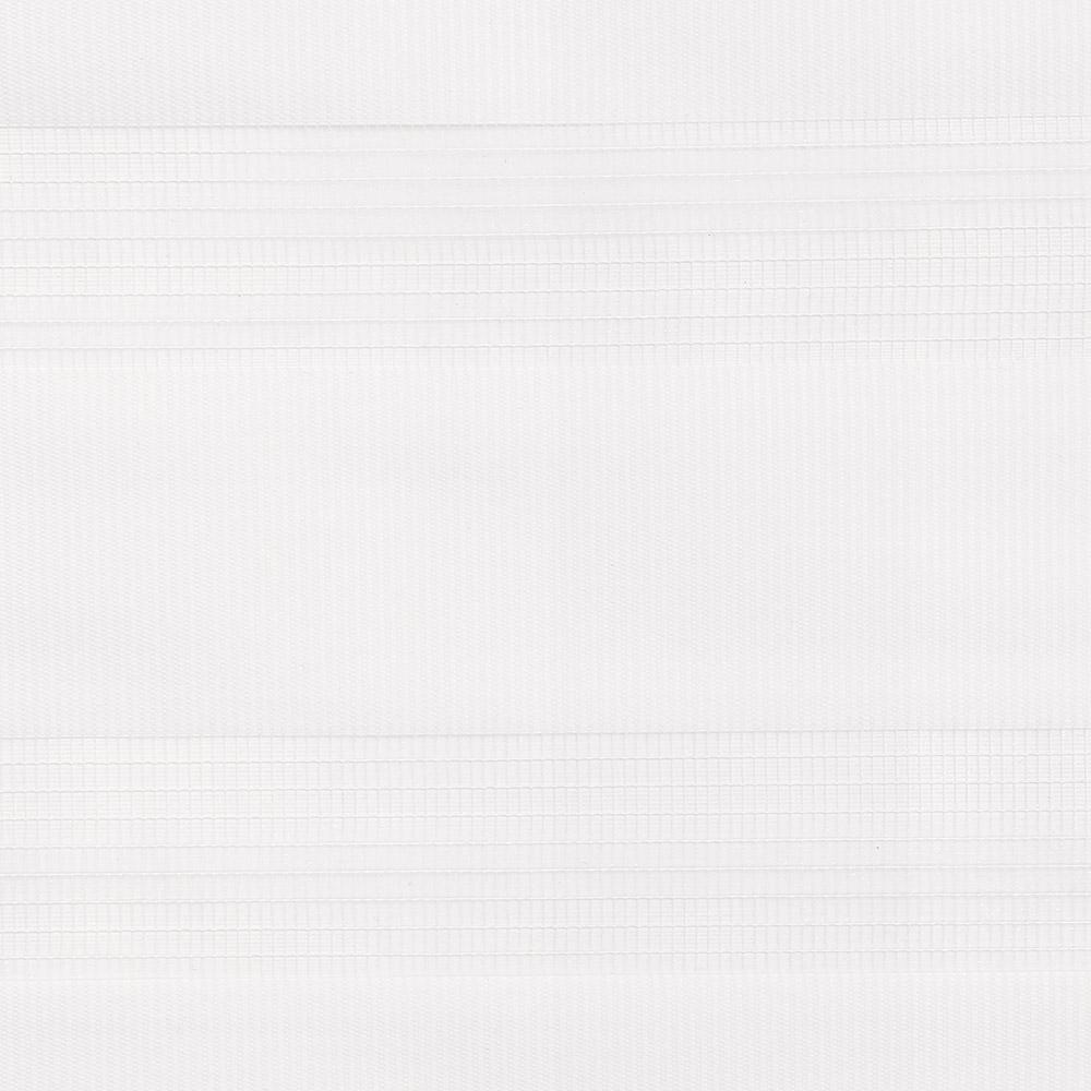 Comment Fixer Une Tonnelle Sans Percer store enrouleur jour nuit sans perçage, prêt-à-poser, blanc, 45 x 150 cm  (lxh)