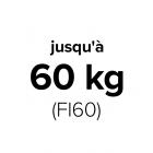 Avant-première: silniki-udzwig-60kg-FI60-fr