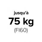 Avant-première: silniki-udzwig-75kg-FI60-fr