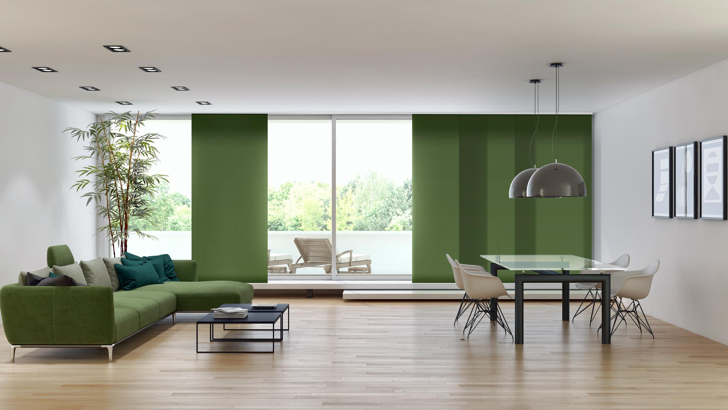 panneau japonais tissu lin pr t poser panneaux japonais rideaux domondo. Black Bedroom Furniture Sets. Home Design Ideas