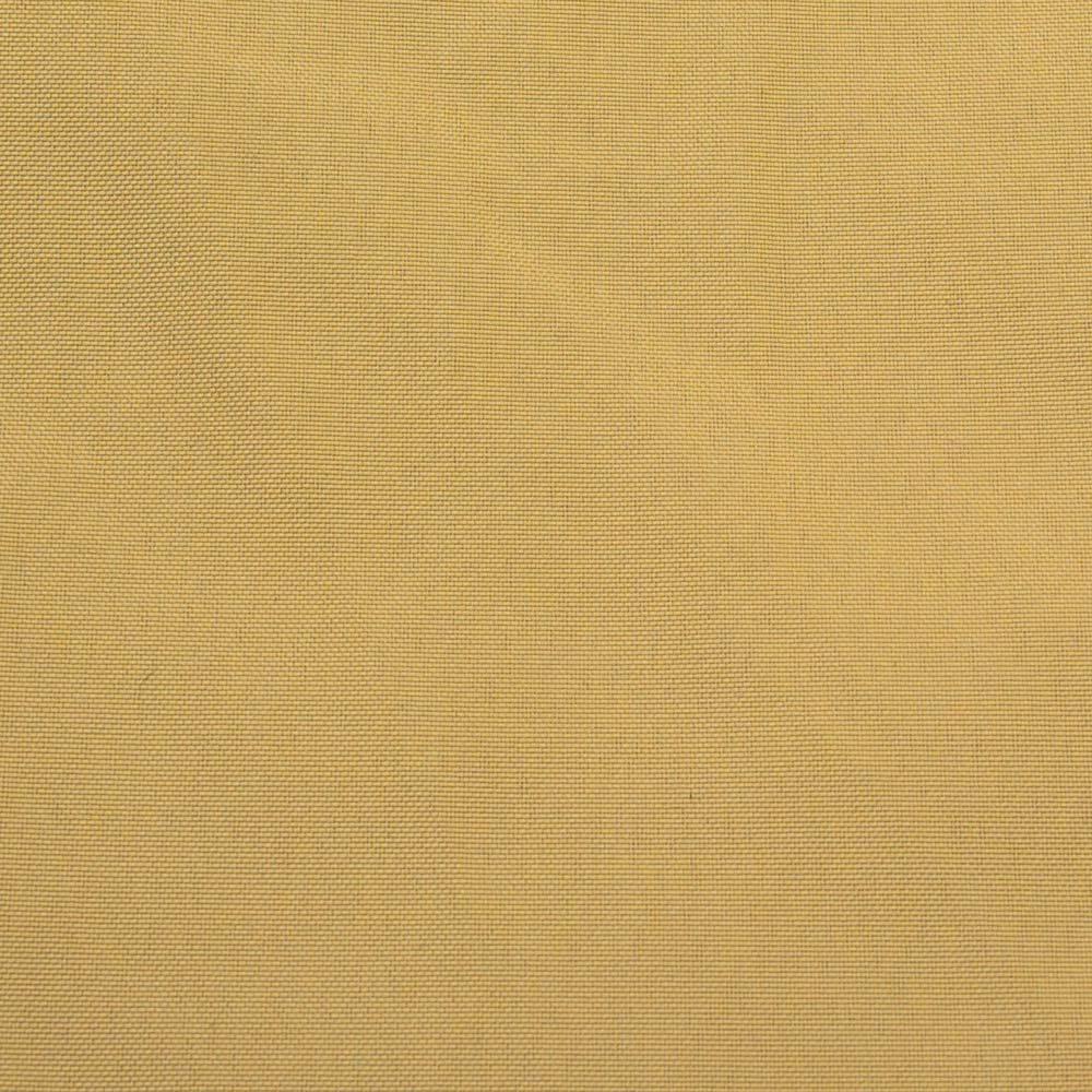 Toile Ombrage Au Metre voile d'ombrage rectangulaire, imperméable, sable, 3 x 2 m