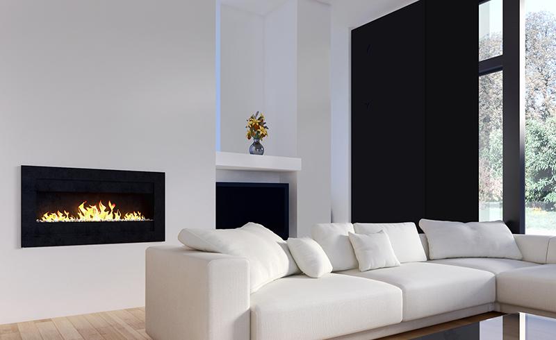 panneau japonais voile pr t poser panneaux japonais rideaux domondo. Black Bedroom Furniture Sets. Home Design Ideas
