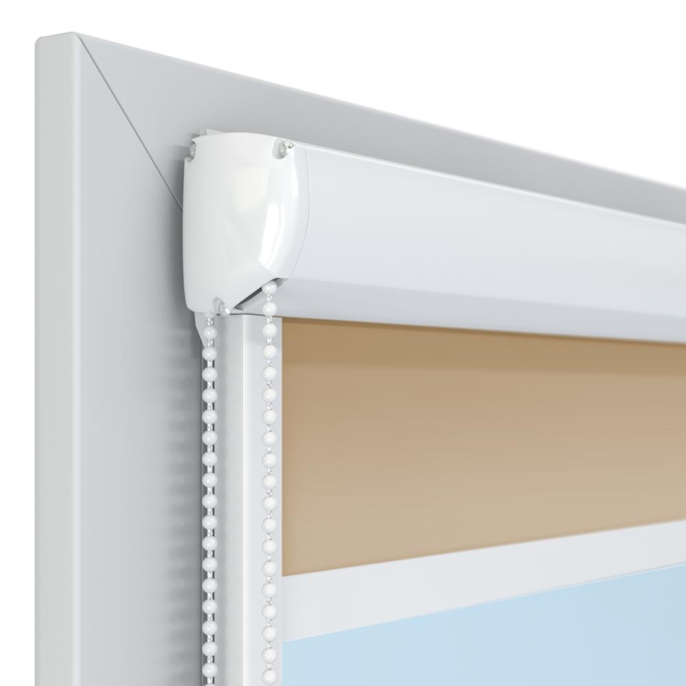 stores enrouleurs avec cofre domondo. Black Bedroom Furniture Sets. Home Design Ideas