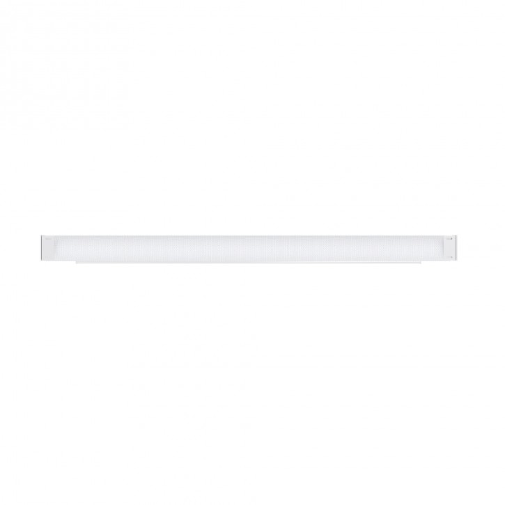 store-exterieur-vertical-2_0000
