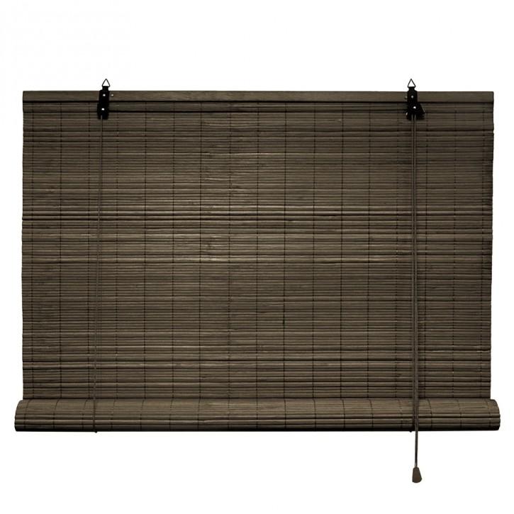store-en-bambou-ciemno_brazowa-3